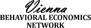 Vienna Behavioral Economics Network